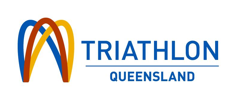 Triathlon Queensland