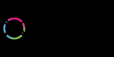 NXsports